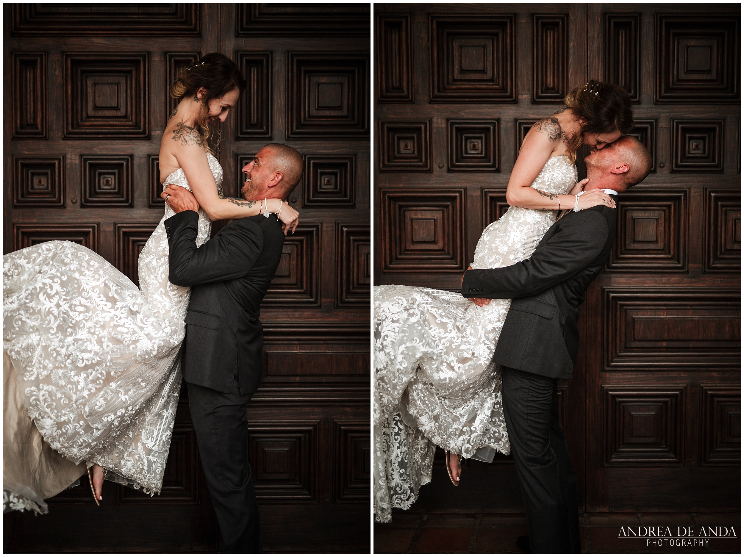 Santa Barbara Courthouse Elopement by Andrea de Anda Photography__0022.jpg