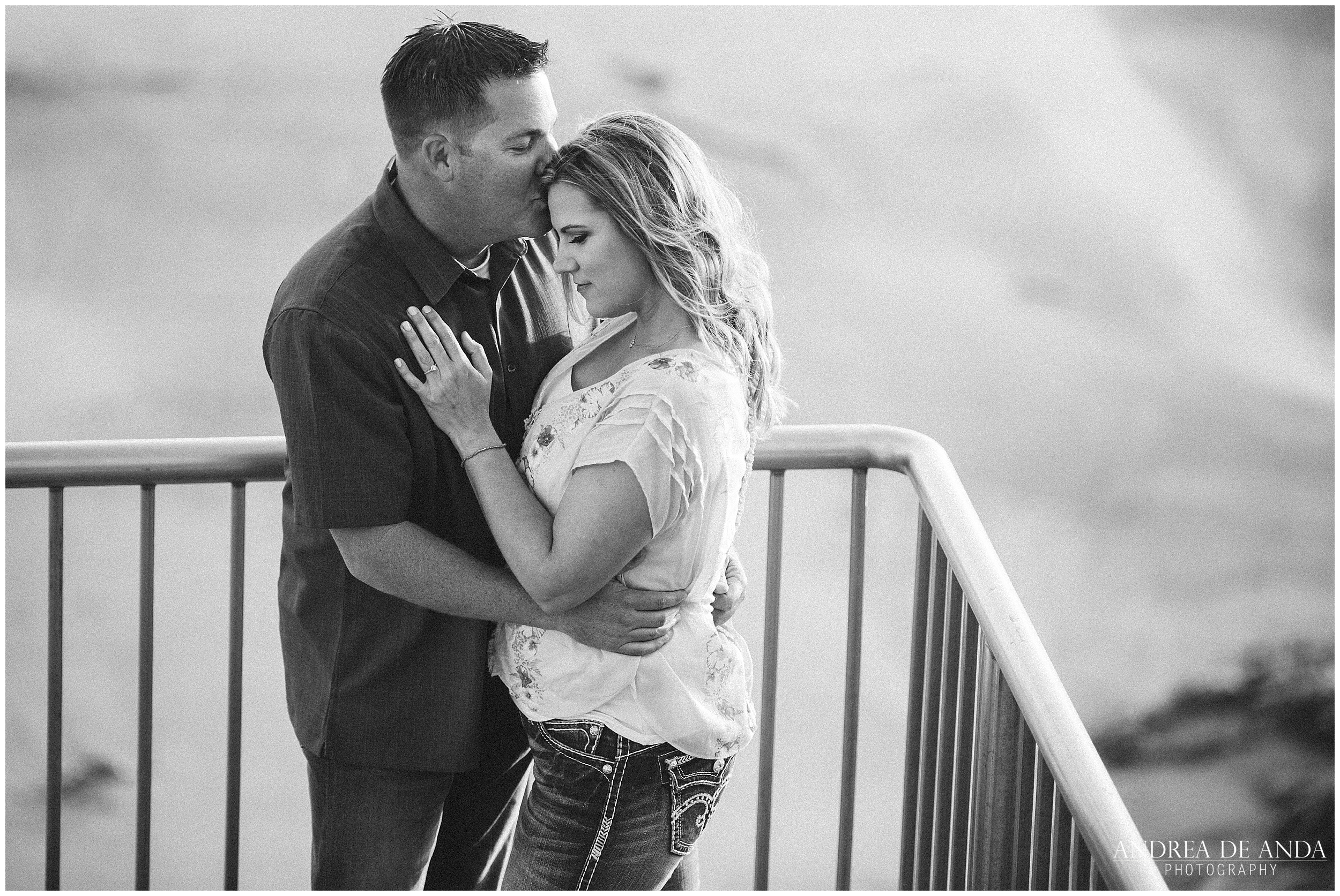 Bay area beach engagement session by Andrea de Anda Photography__0001.jpg