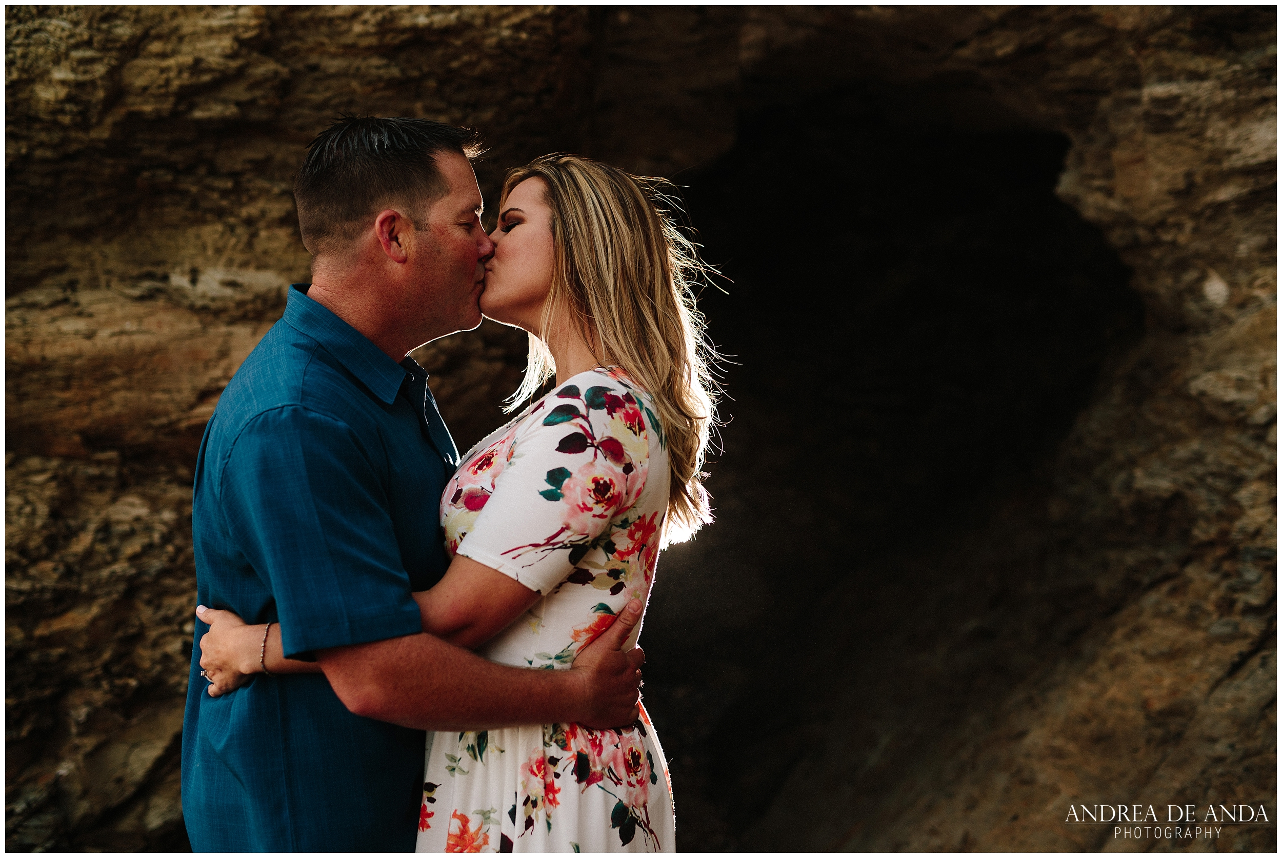 Bay area beach engagement session by Andrea de Anda Photography__0008.jpg