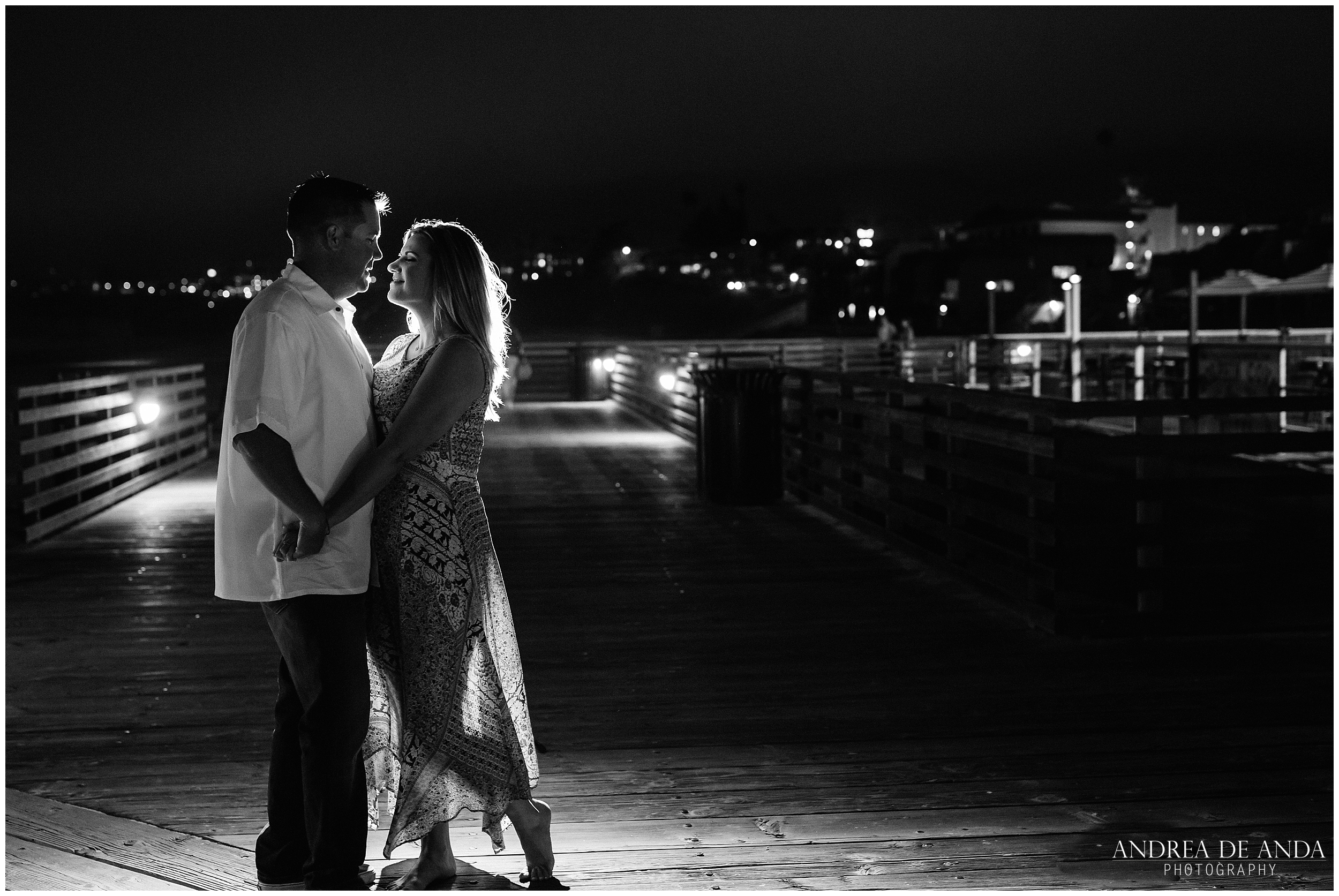 Bay area beach engagement session by Andrea de Anda Photography__0013.jpg