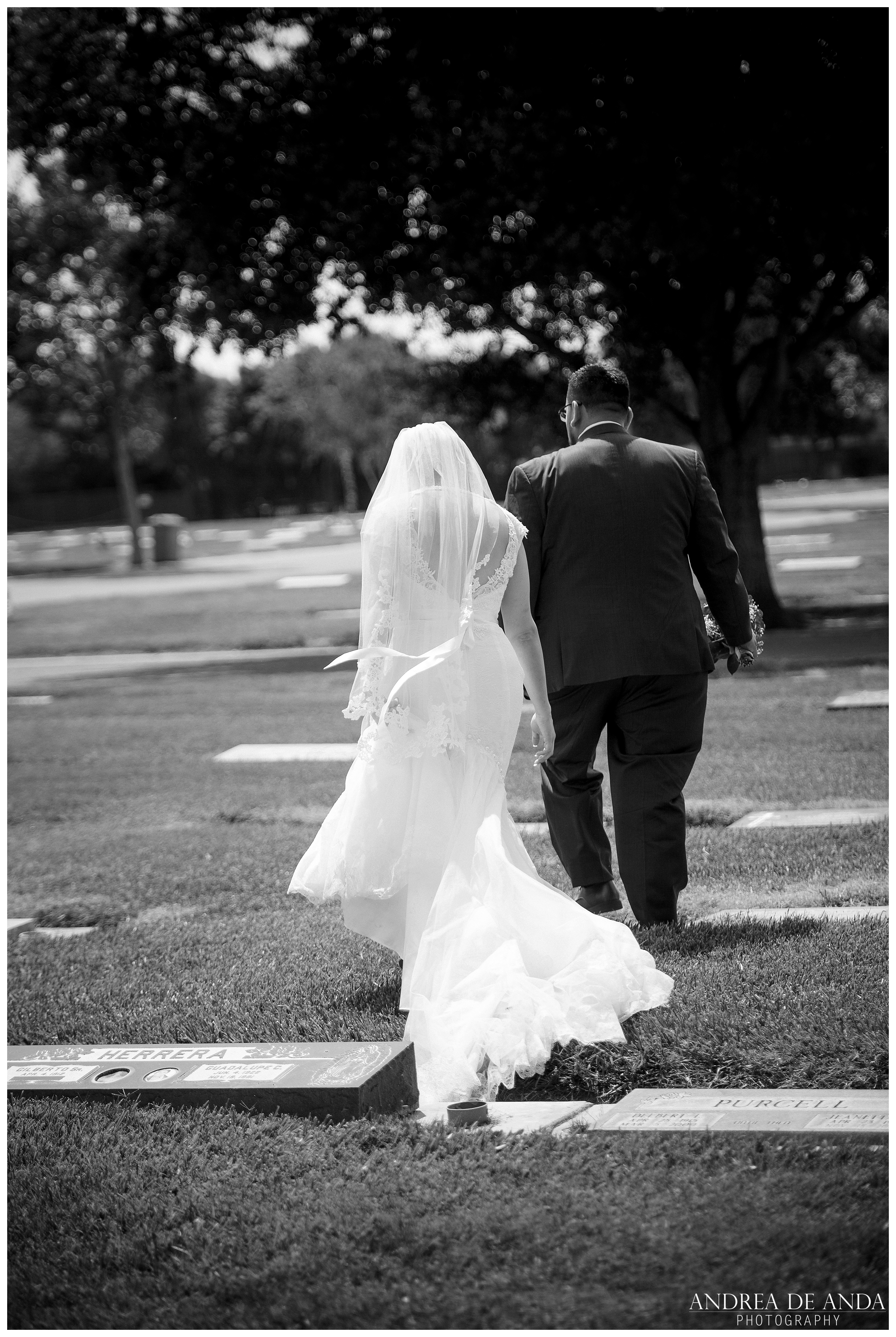 San Jose Wedding Photograhy by Andrea de Anda Photography__0006.jpg