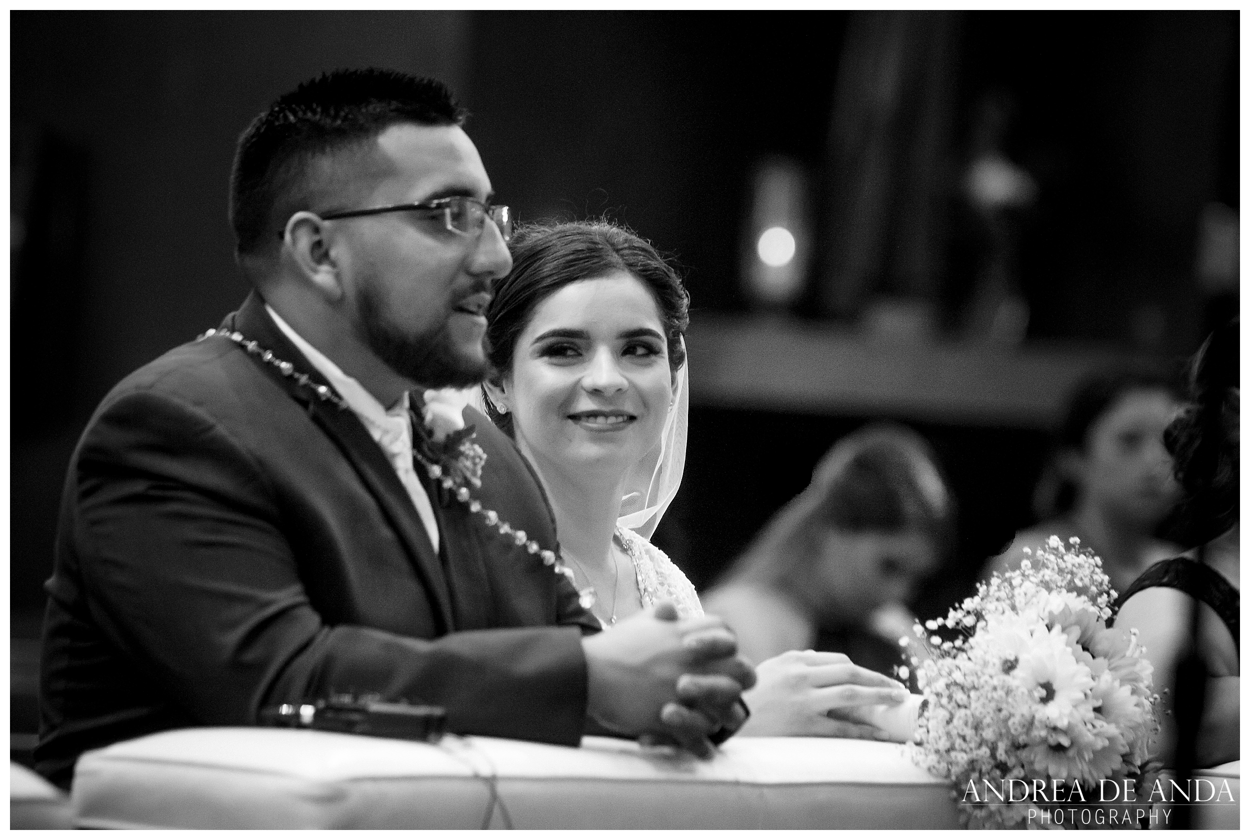 San Jose Wedding Photograhy by Andrea de Anda Photography__0009.jpg