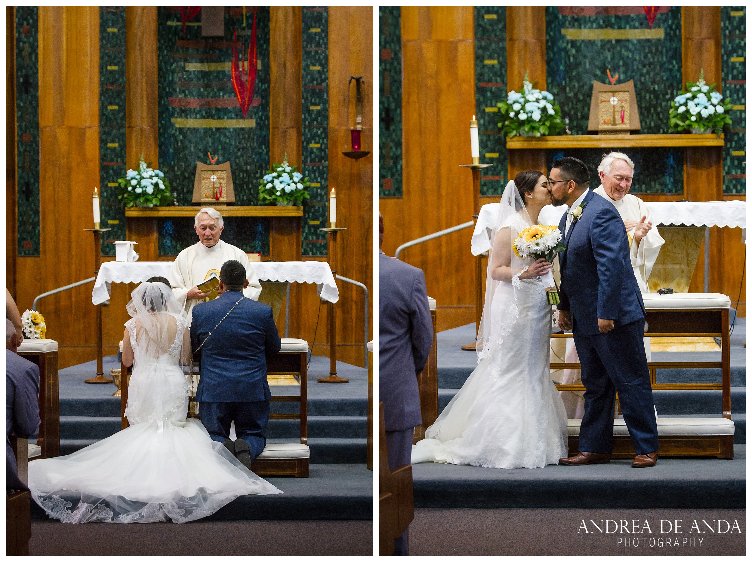 San Jose Wedding Photograhy by Andrea de Anda Photography__0010.jpg