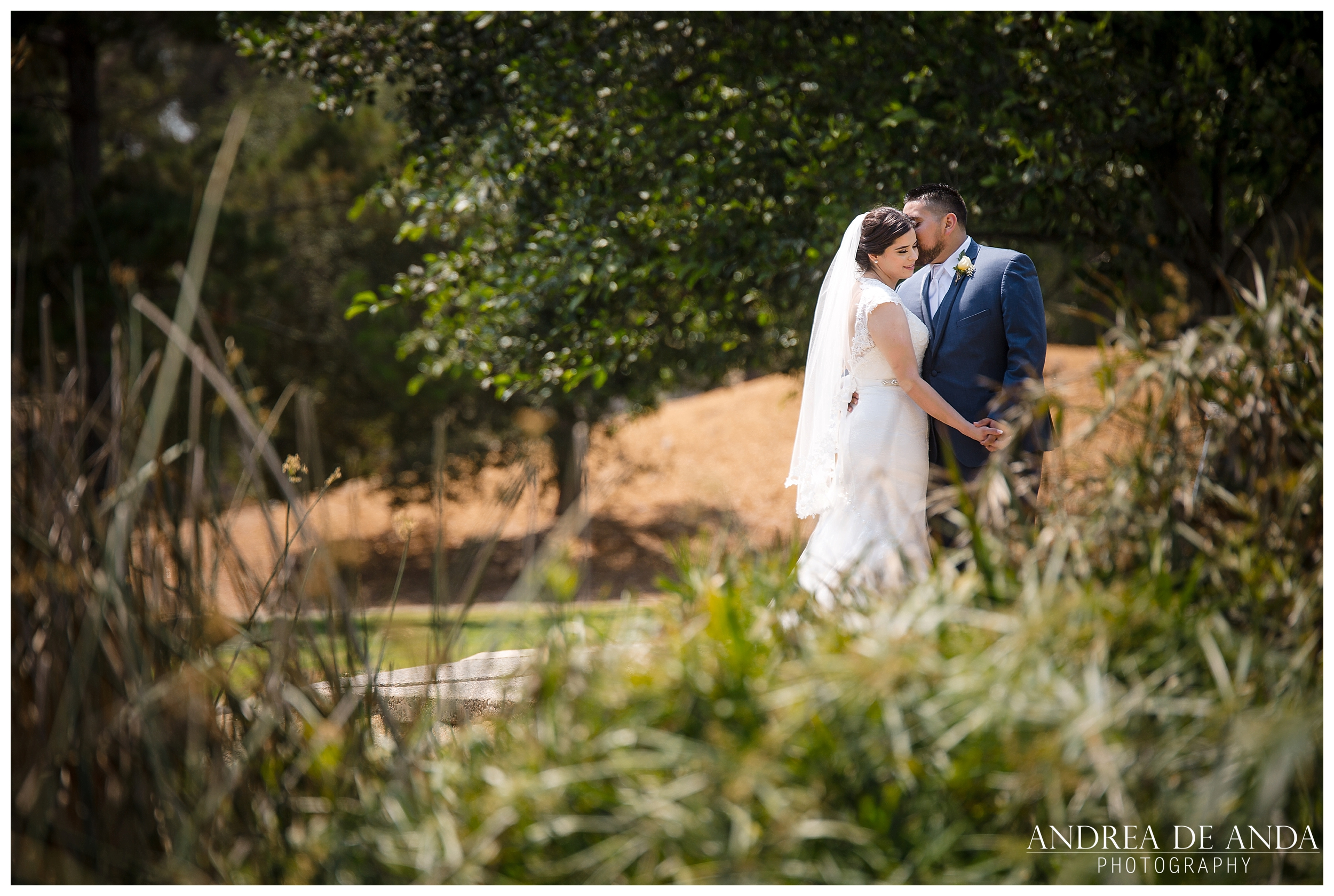 San Jose Wedding Photograhy by Andrea de Anda Photography__0018.jpg