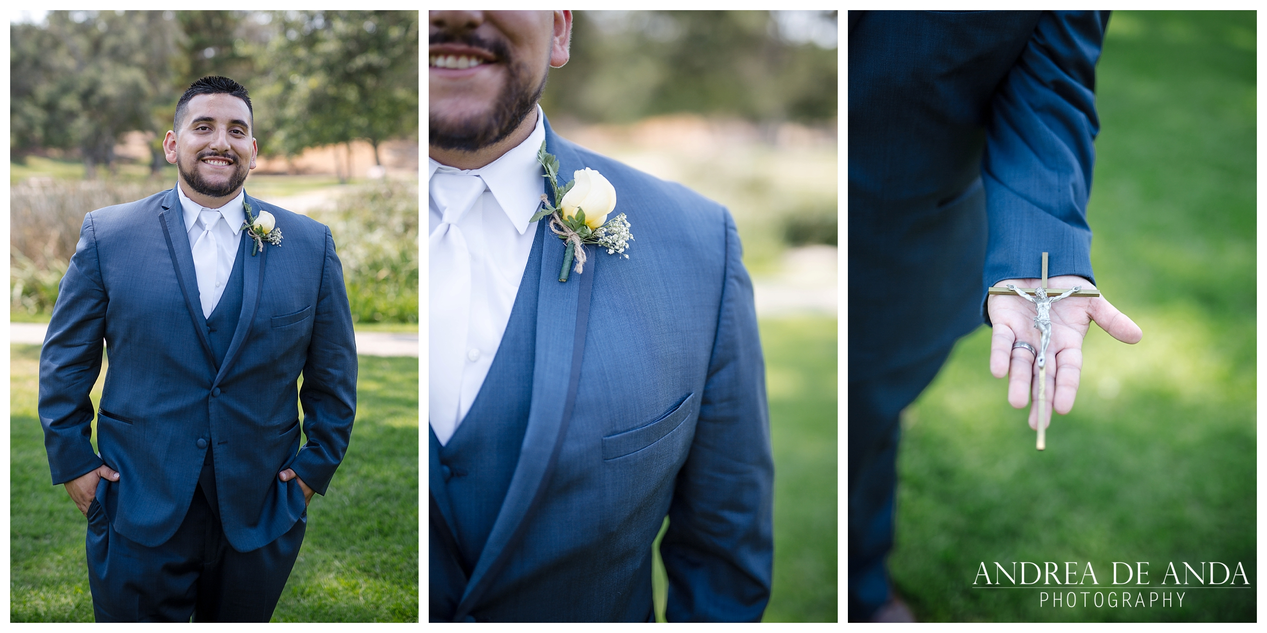 San Jose Wedding Photograhy by Andrea de Anda Photography__0019.jpg