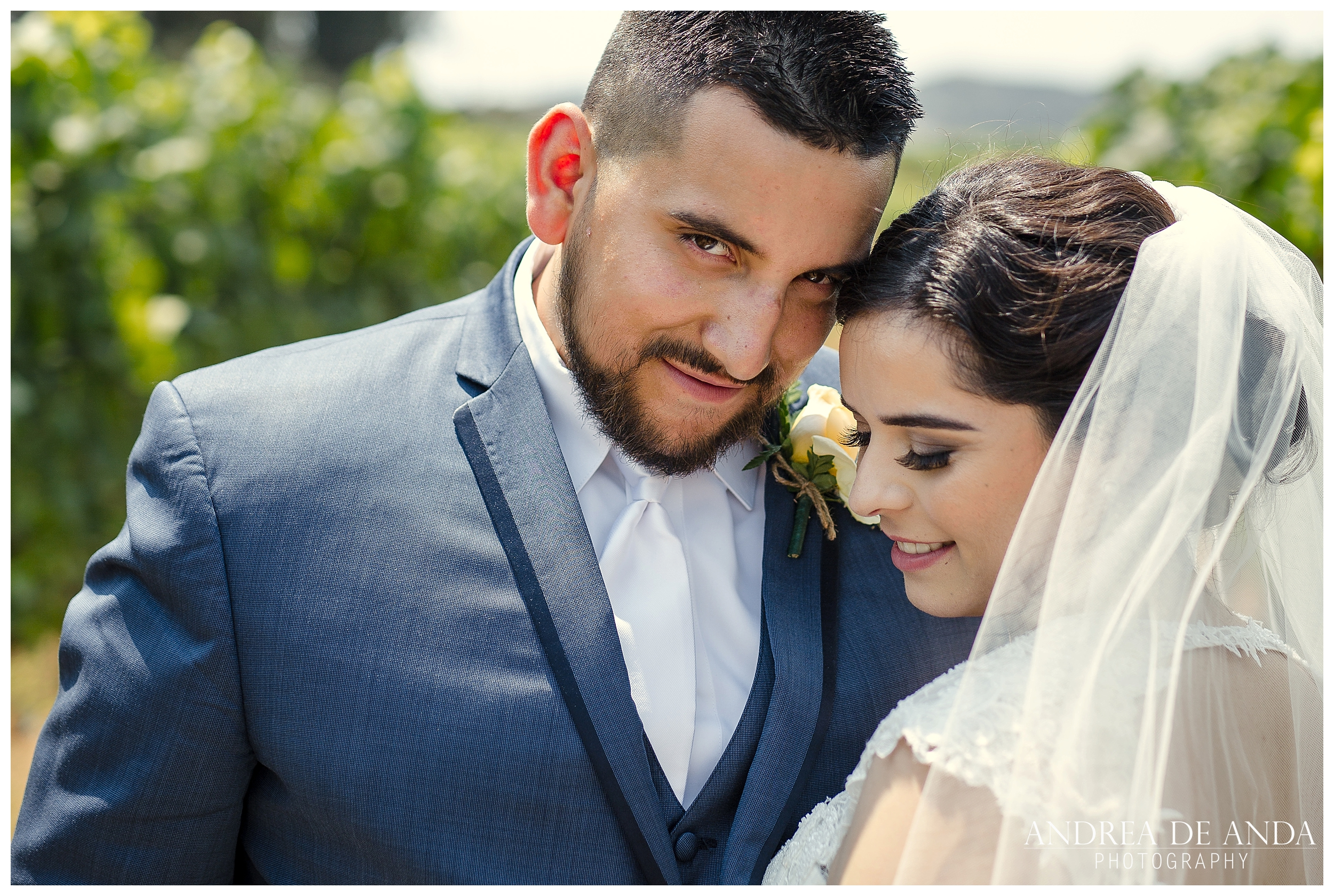 San Jose Wedding Photograhy by Andrea de Anda Photography__0020.jpg