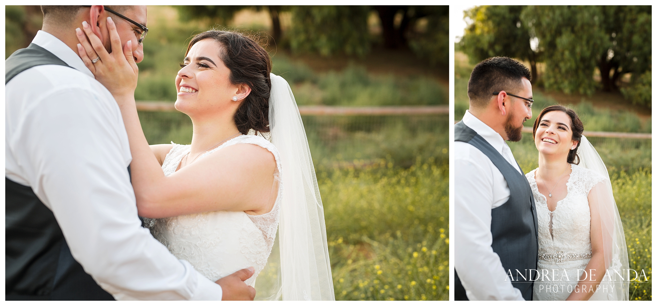 San Jose Wedding Photograhy by Andrea de Anda Photography__0022.jpg