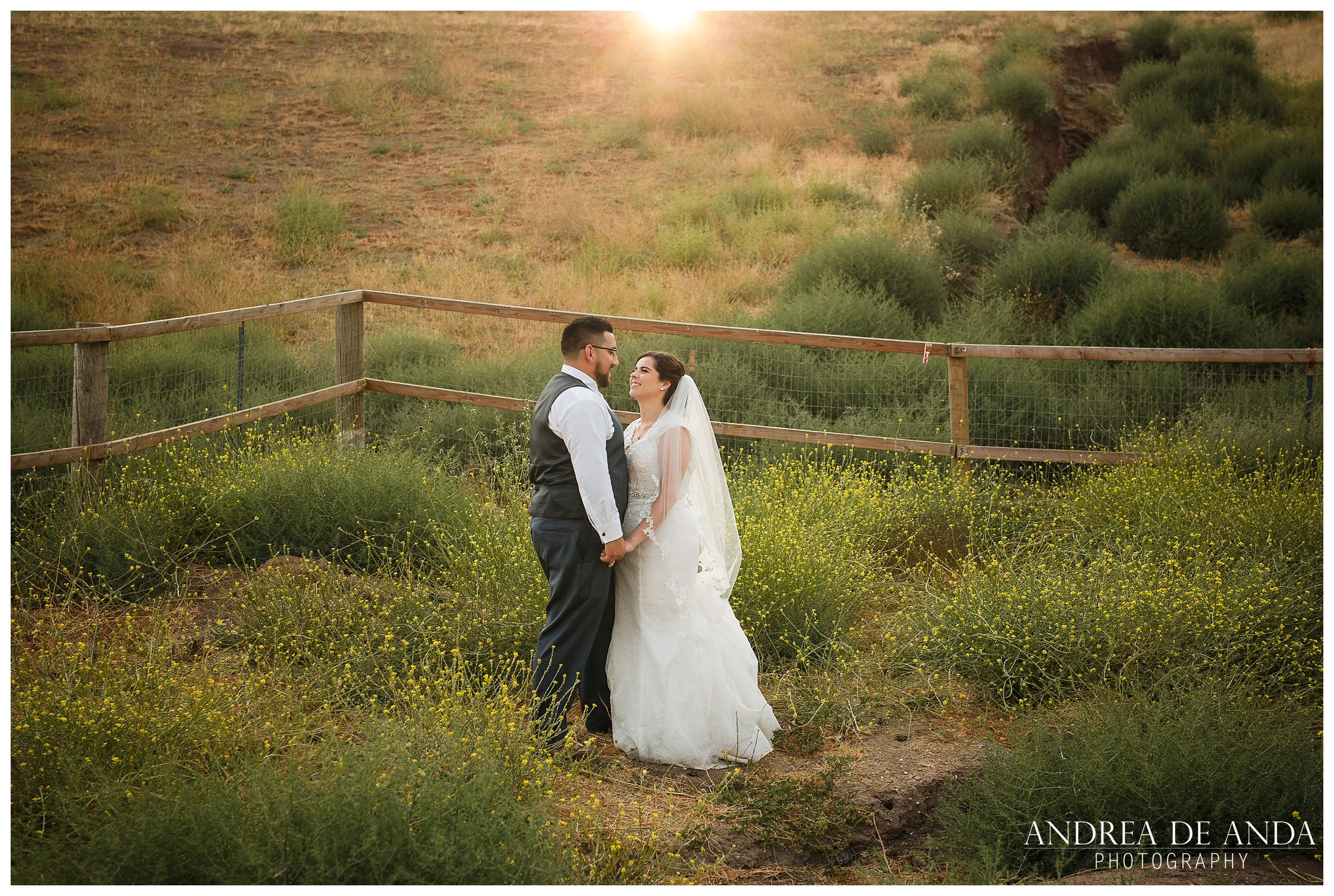 San Jose Wedding Photograhy by Andrea de Anda Photography__0021.jpg