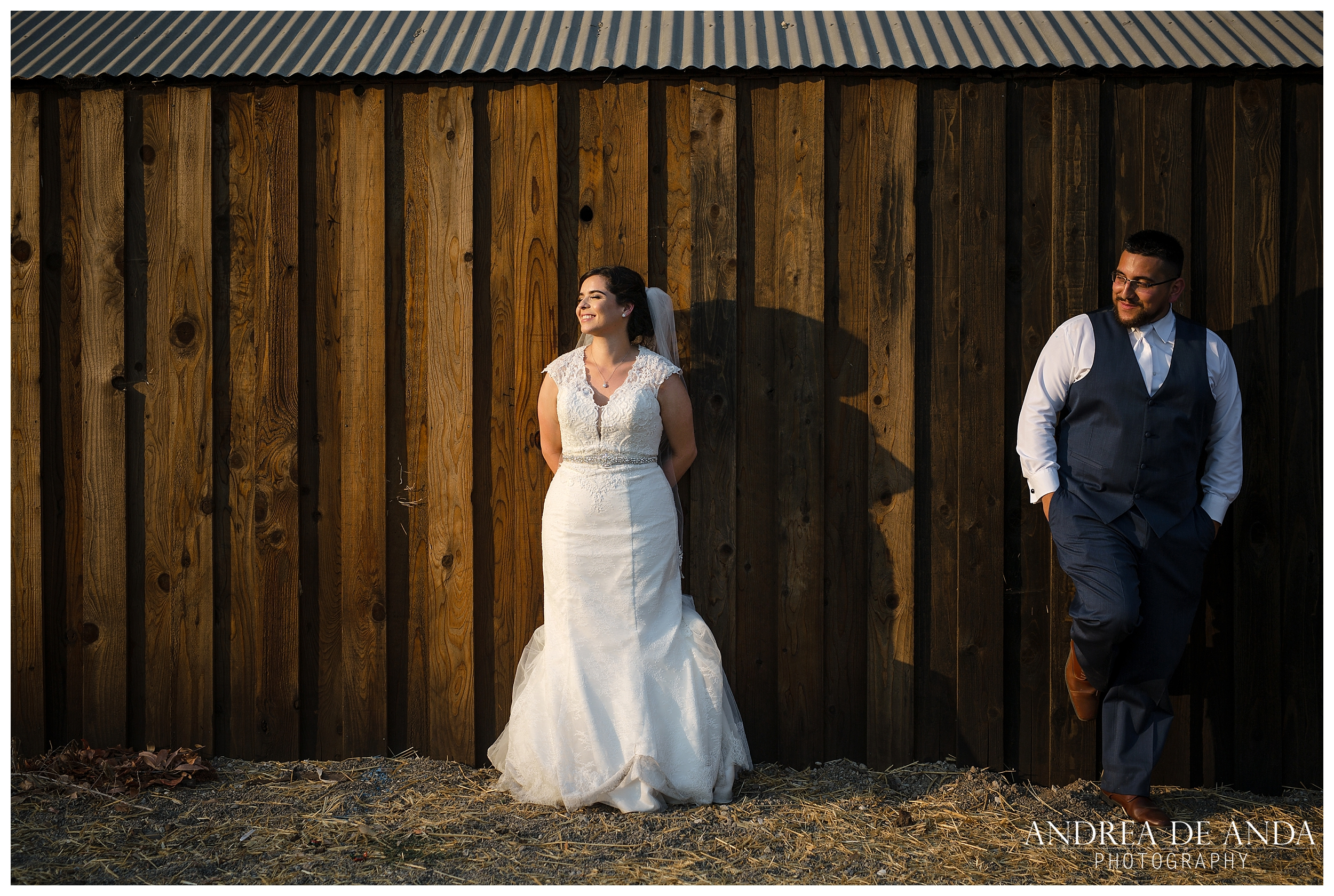San Jose Wedding Photograhy by Andrea de Anda Photography__0024.jpg