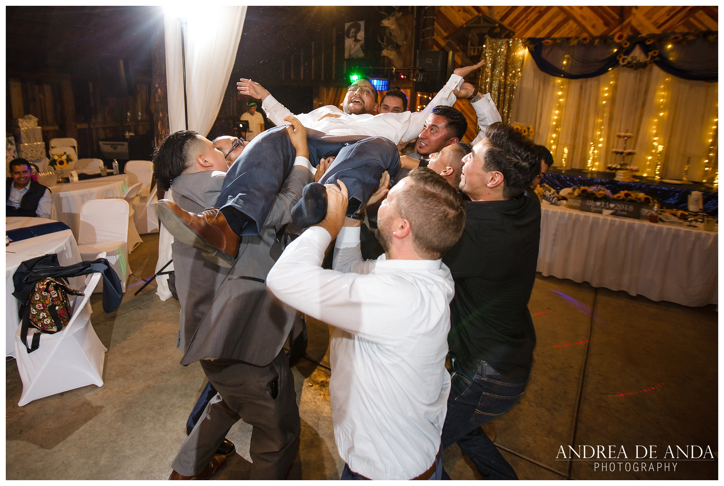 San Jose Wedding Photograhy by Andrea de Anda Photography__0031.jpg