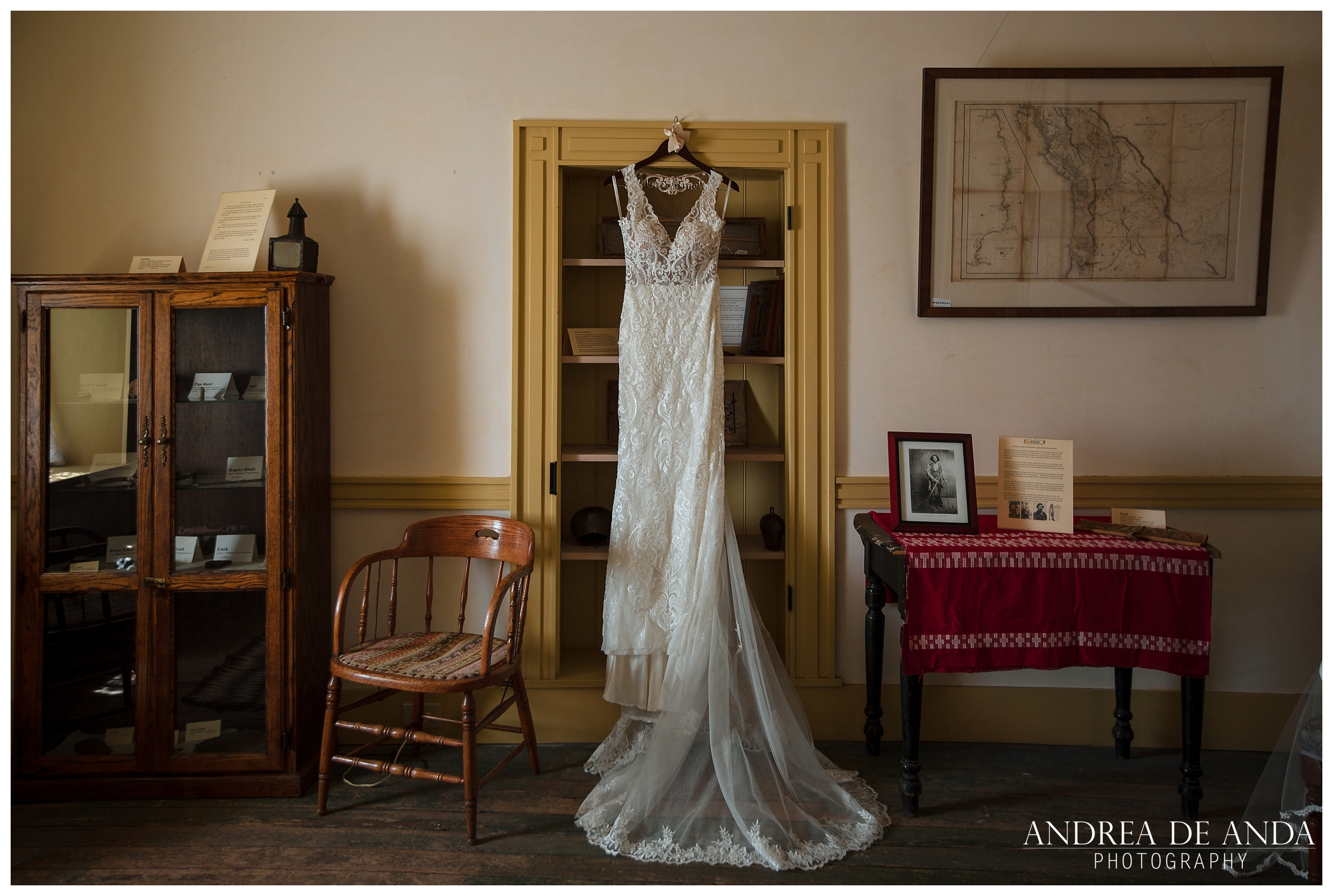San Jose Wedding Photograhy by Andrea de Anda Photography__0001.jpg