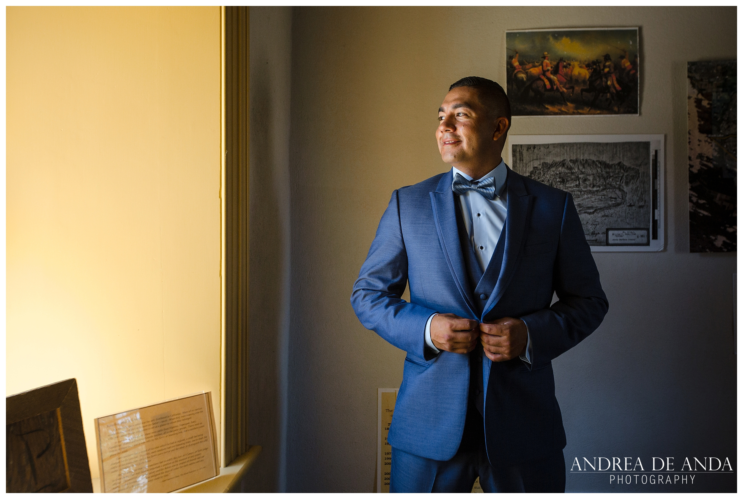 San Jose Wedding Photograhy by Andrea de Anda Photography__0004.jpg