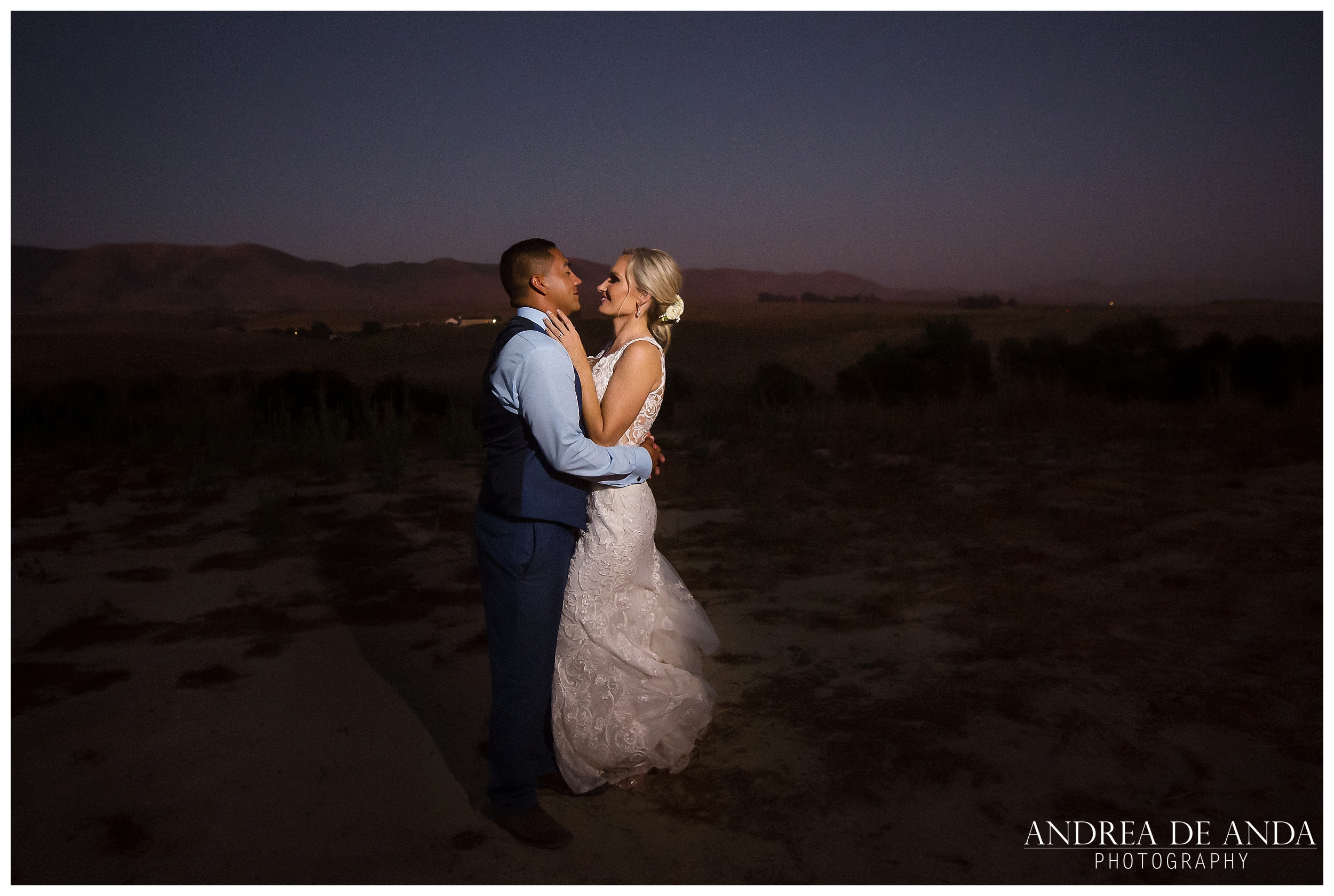 San Jose Wedding Photograhy by Andrea de Anda Photography__0027.jpg