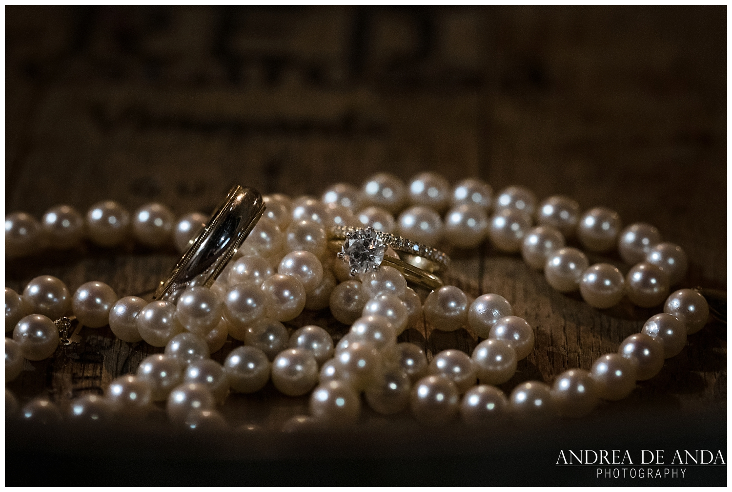 Testarossa Winery Winter Wedding by Andrea de Anda Photography_-4.jpg