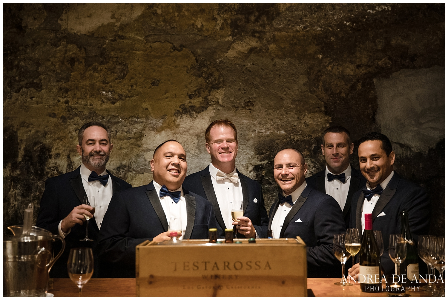Testarossa Winery Winter Wedding by Andrea de Anda Photography_-5.jpg