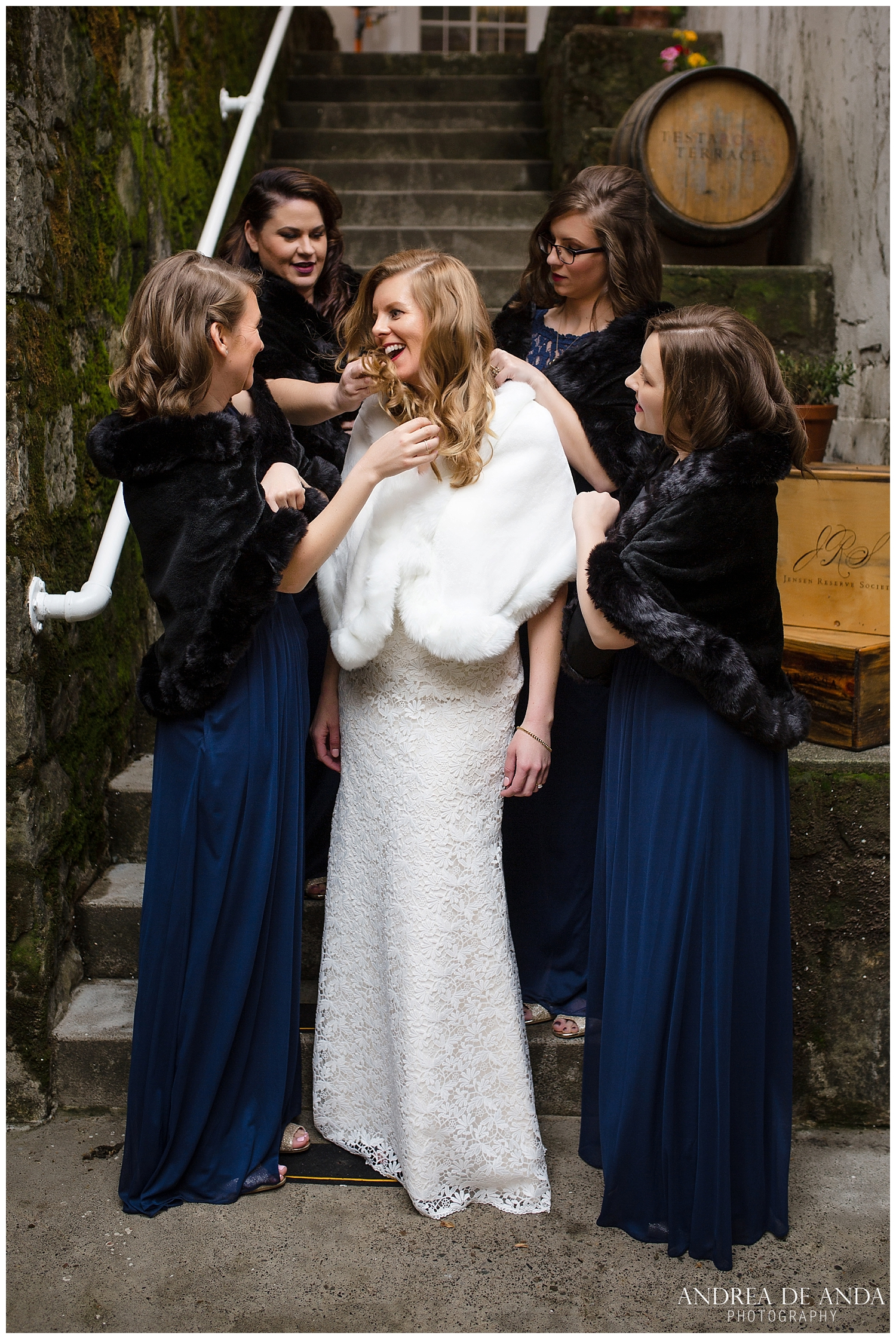 Testarossa Winery Winter Wedding by Andrea de Anda Photography_-11.jpg