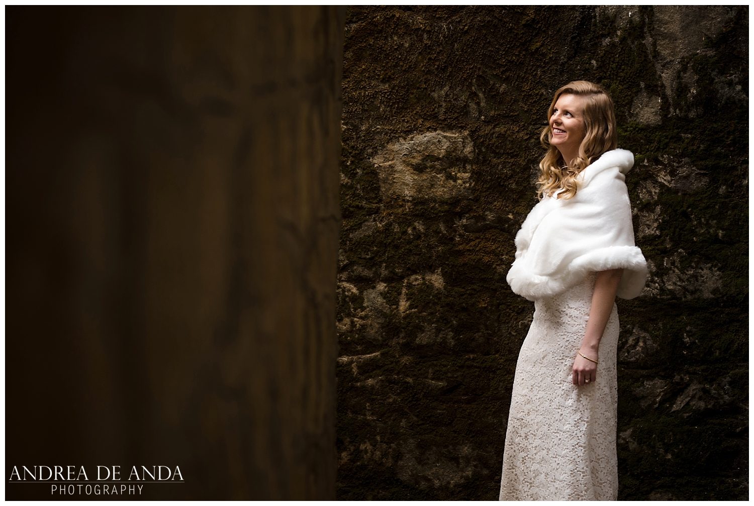 Testarossa Winery Winter Wedding by Andrea de Anda Photography_-13.jpg