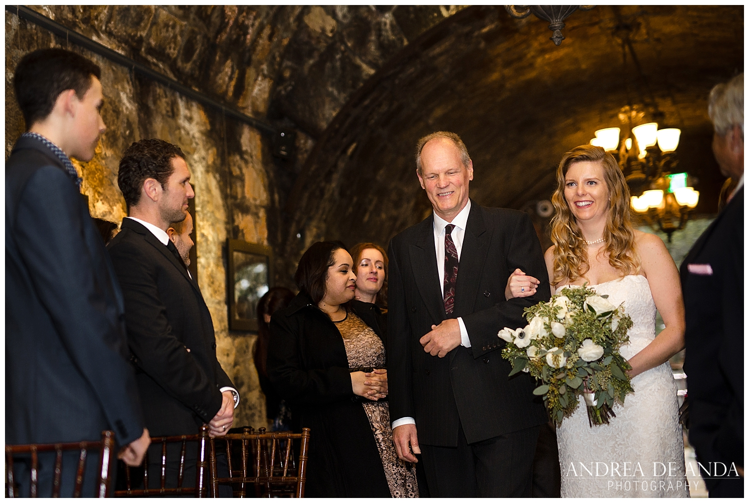 Testarossa Winery Winter Wedding by Andrea de Anda Photography_-20.jpg
