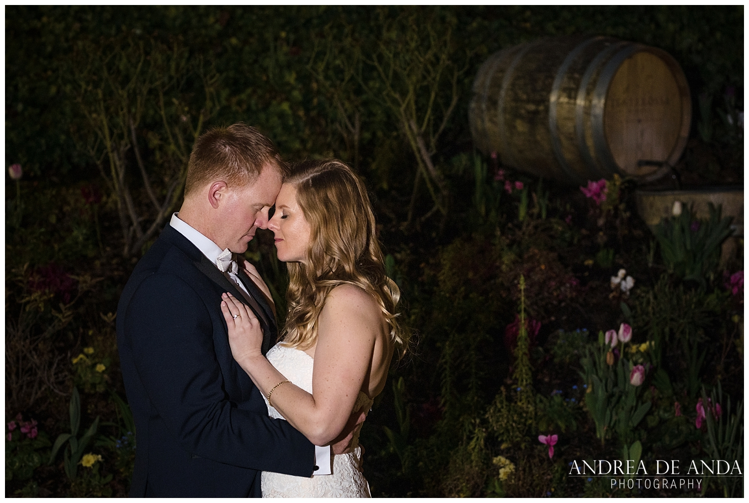 Testarossa Winery Winter Wedding by Andrea de Anda Photography_-33.jpg