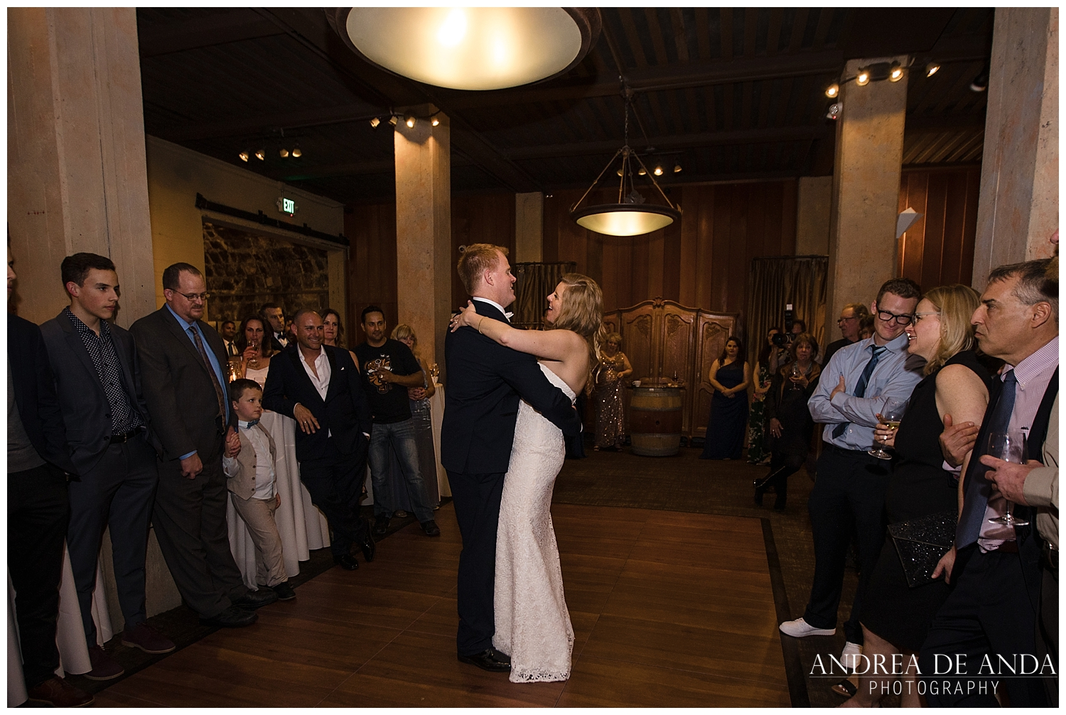 Testarossa Winery Winter Wedding by Andrea de Anda Photography_-42.jpg