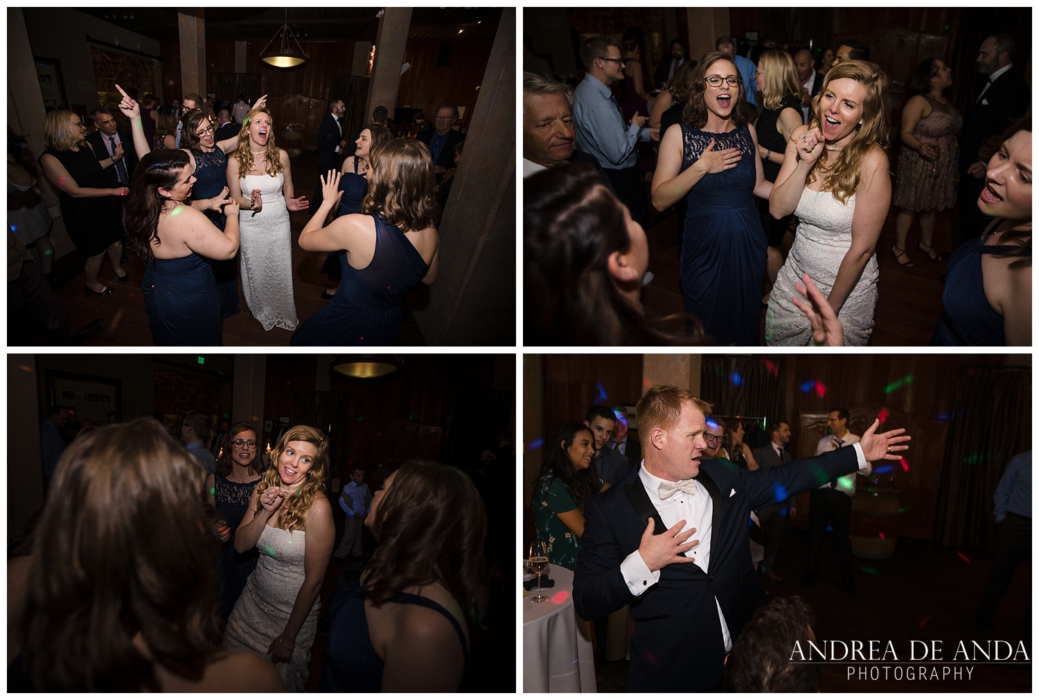 Testarossa Winery Winter Wedding by Andrea de Anda Photography_-43.jpg