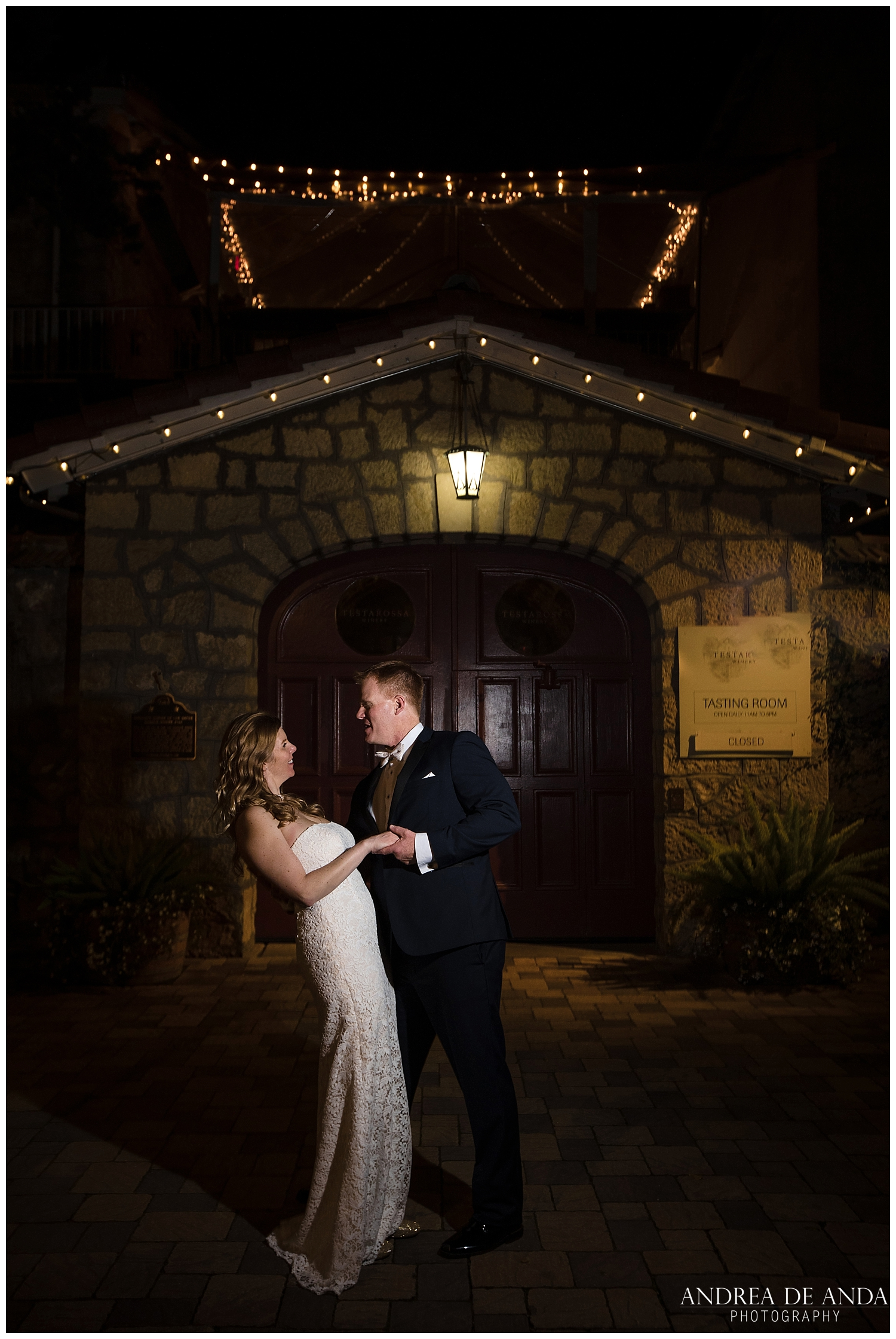 Testarossa Winery Winter Wedding by Andrea de Anda Photography_-48.jpg