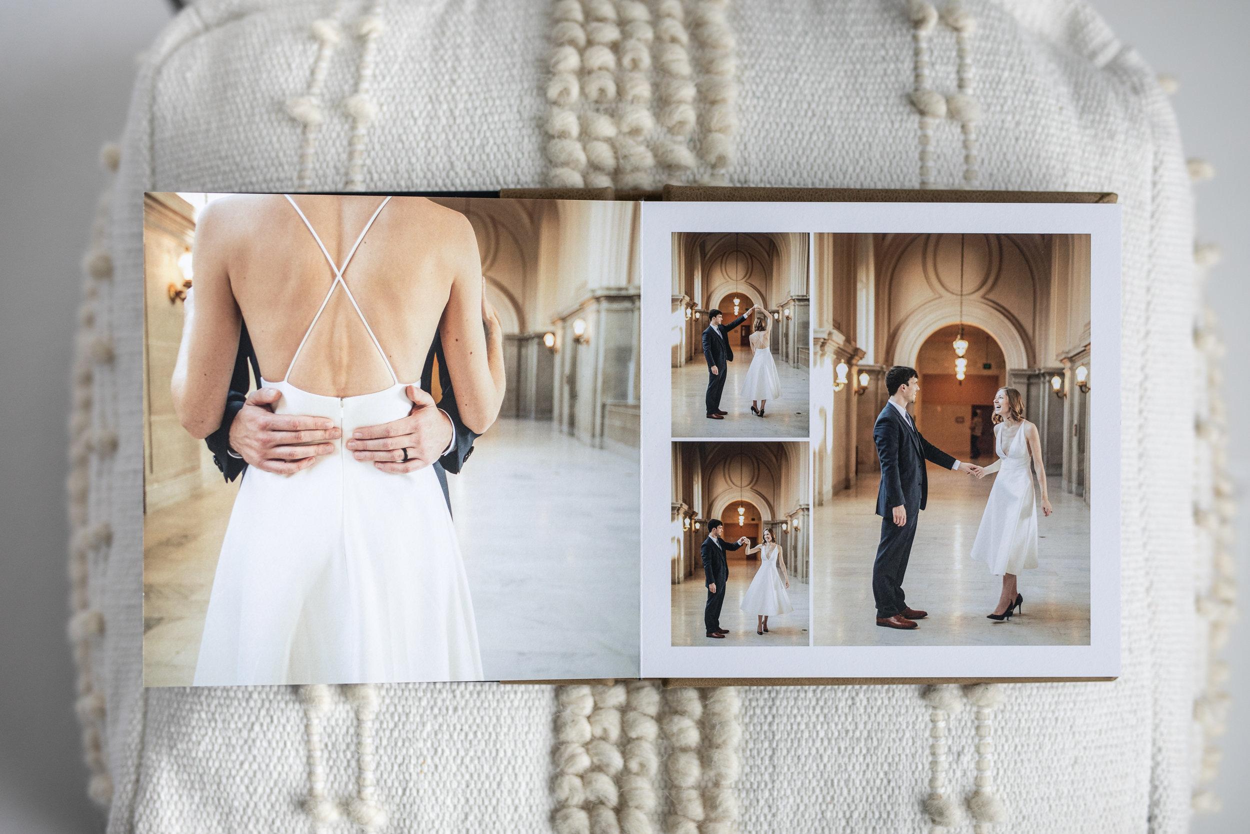 Wedding Album by Andrea de Anda Photography_-18.jpg