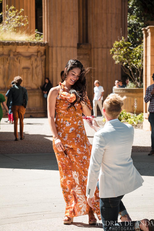 San-Jose-Wedding-Photpgrapher-Andrea-de-Anda_-2.jpg