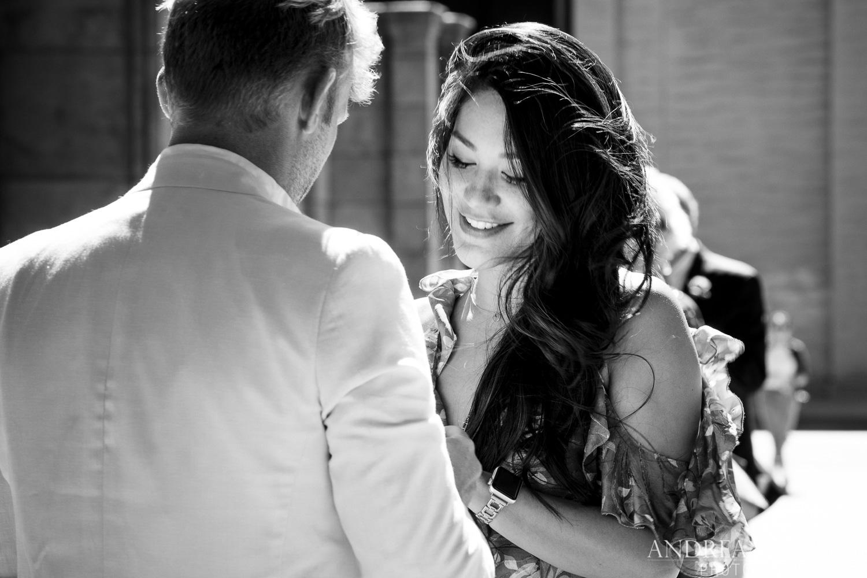 San-Jose-Wedding-Photpgrapher-Andrea-de-Anda_-3.jpg