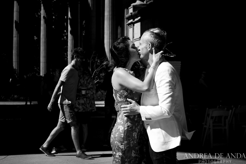 San-Jose-Wedding-Photpgrapher-Andrea-de-Anda_-4.jpg