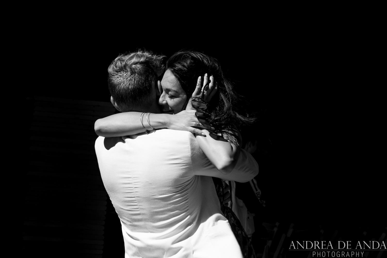 San-Jose-Wedding-Photpgrapher-Andrea-de-Anda_-7.jpg