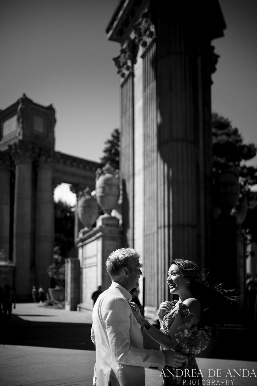 San-Jose-Wedding-Photpgrapher-Andrea-de-Anda_-9.jpg