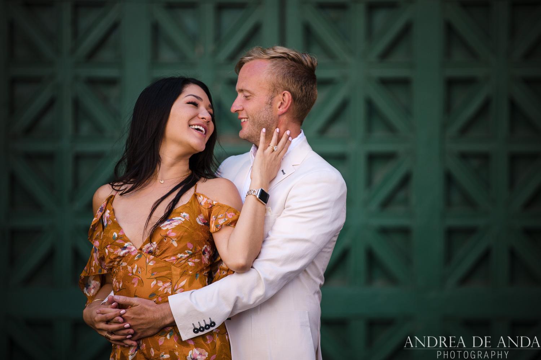 San-Jose-Wedding-Photpgrapher-Andrea-de-Anda_-16.jpg