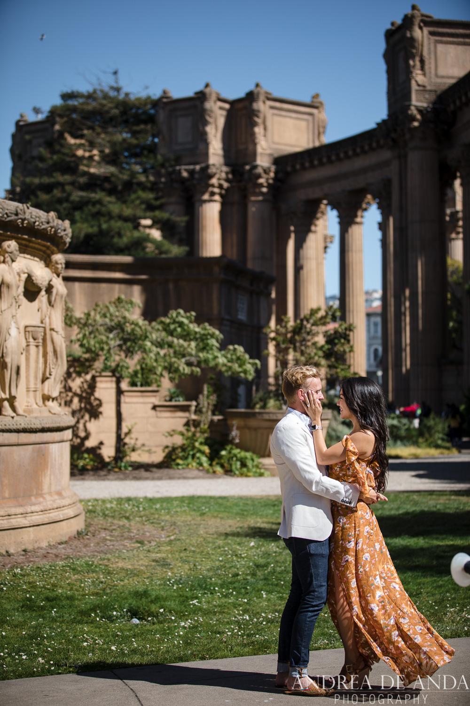 San-Jose-Wedding-Photpgrapher-Andrea-de-Anda_-10.jpg