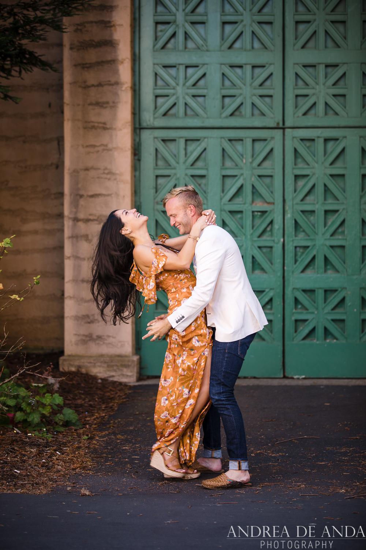 San-Jose-Wedding-Photpgrapher-Andrea-de-Anda_-18.jpg