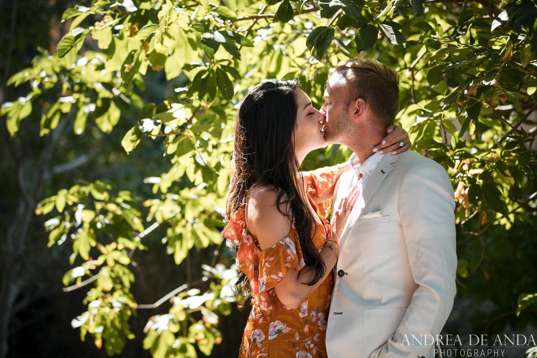 San-Jose-Wedding-Photpgrapher-Andrea-de-Anda_-19.jpg