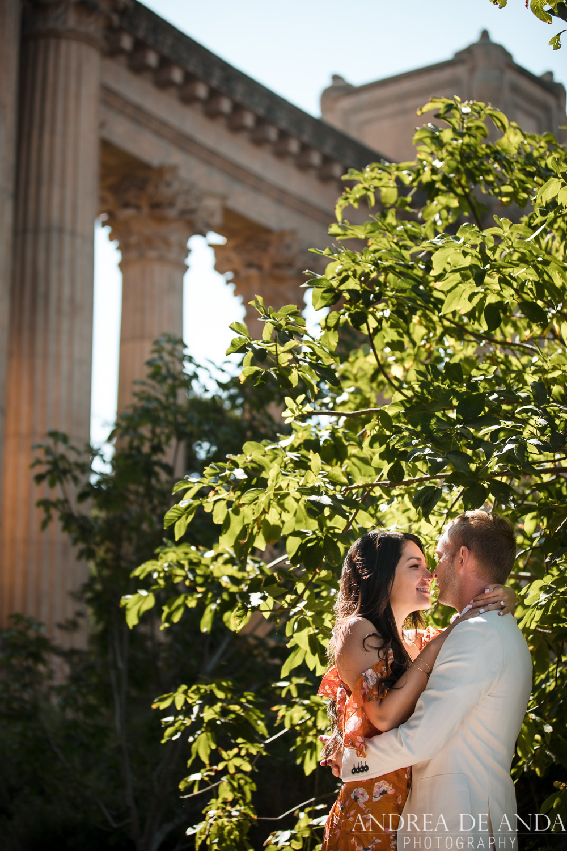 San-Jose-Wedding-Photpgrapher-Andrea-de-Anda_-21.jpg