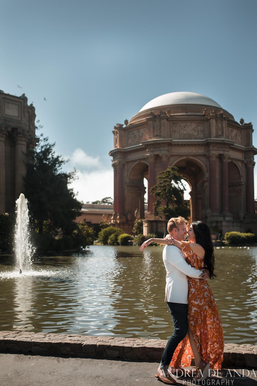 San-Jose-Wedding-Photpgrapher-Andrea-de-Anda_-24.jpg