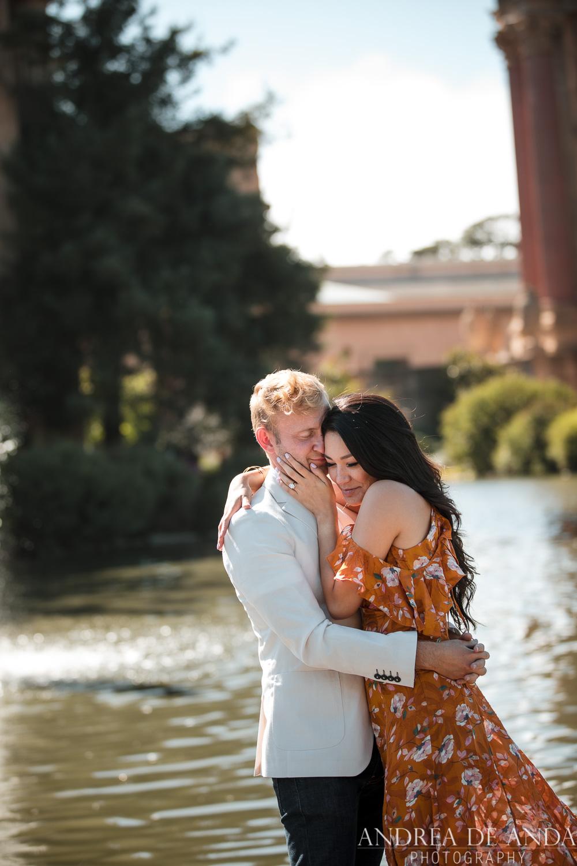 San-Jose-Wedding-Photpgrapher-Andrea-de-Anda_-25.jpg