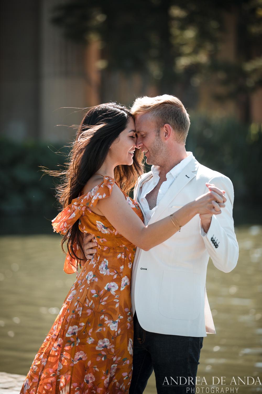 San-Jose-Wedding-Photpgrapher-Andrea-de-Anda_-27.jpg