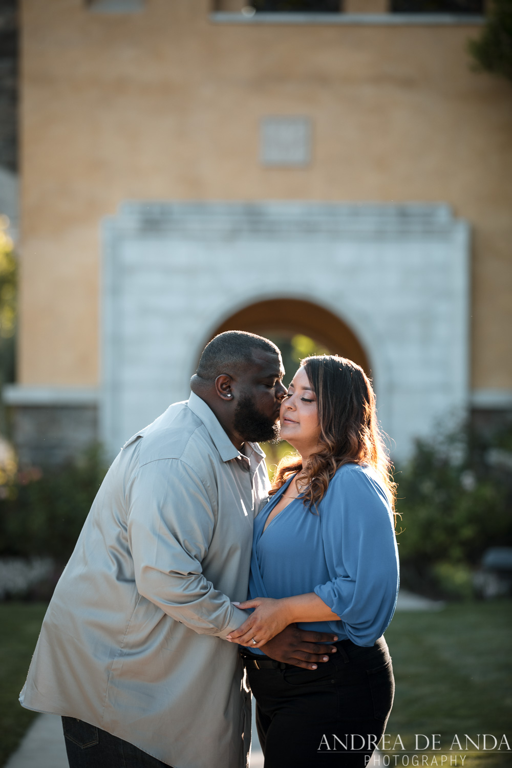 Evergreen-California-Engagement-session-Andrea-de-Anda-photography_-1.jpg