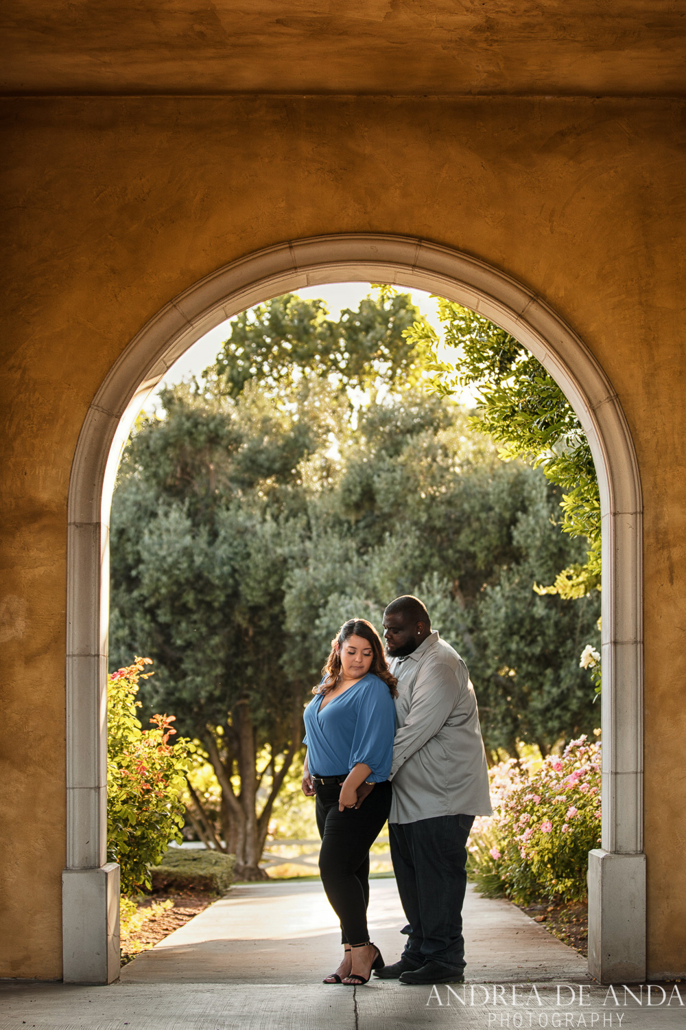 Evergreen-California-Engagement-session-Andrea-de-Anda-photography_-5.jpg