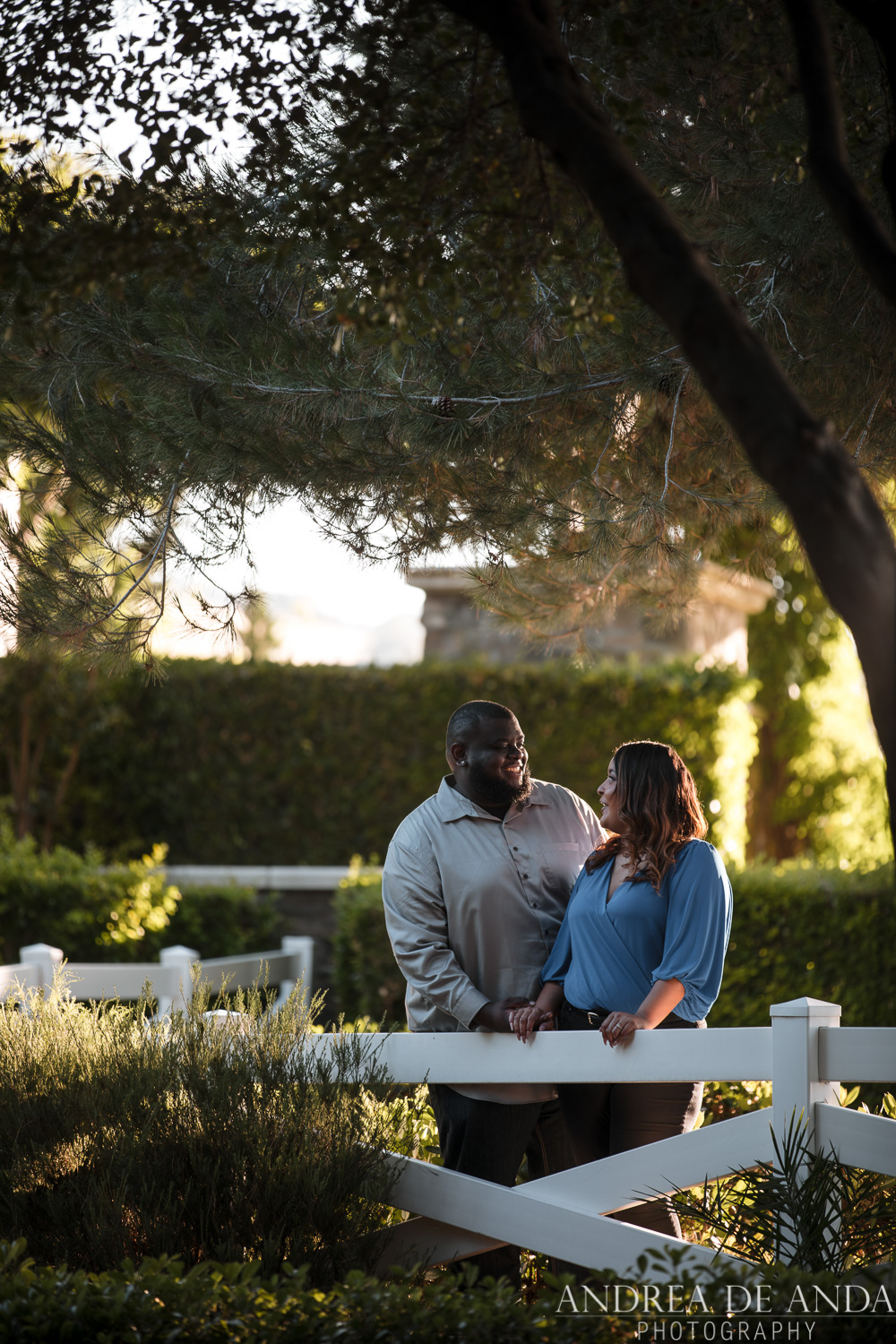 Evergreen-California-Engagement-session-Andrea-de-Anda-photography_-8.jpg
