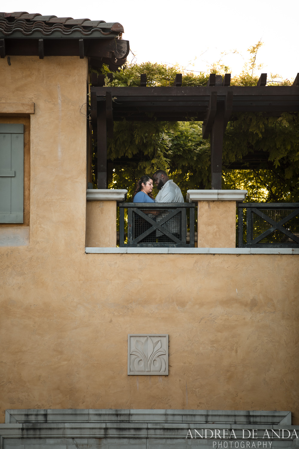 Evergreen-California-Engagement-session-Andrea-de-Anda-photography_-9.jpg