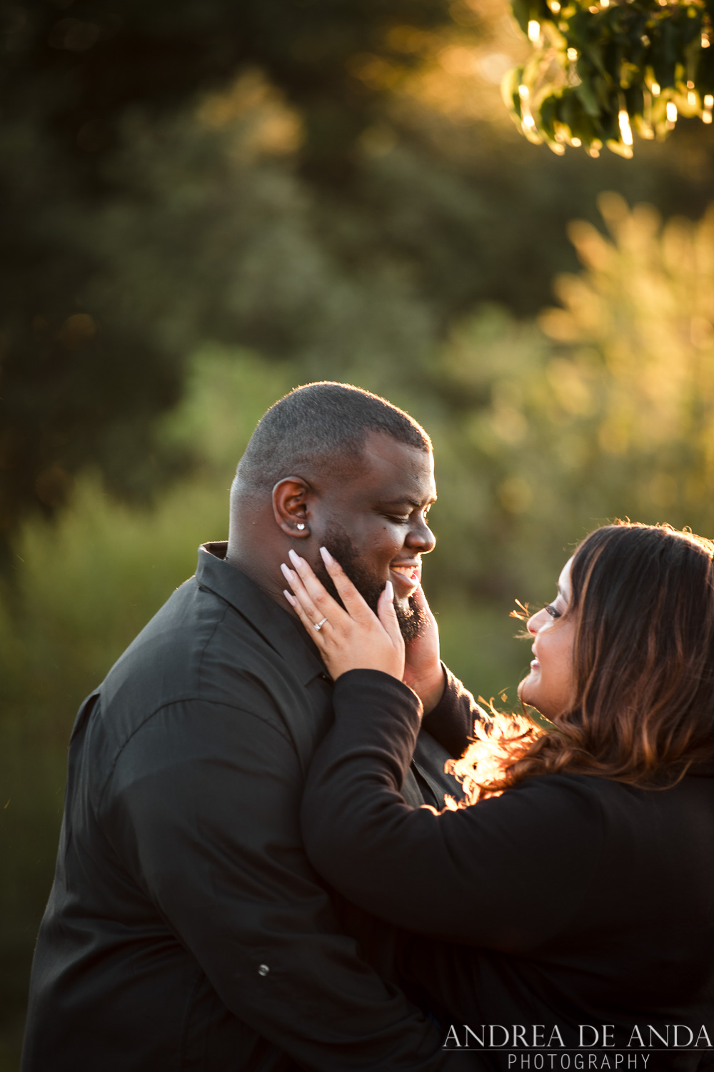 Evergreen-California-Engagement-session-Andrea-de-Anda-photography_-13.jpg