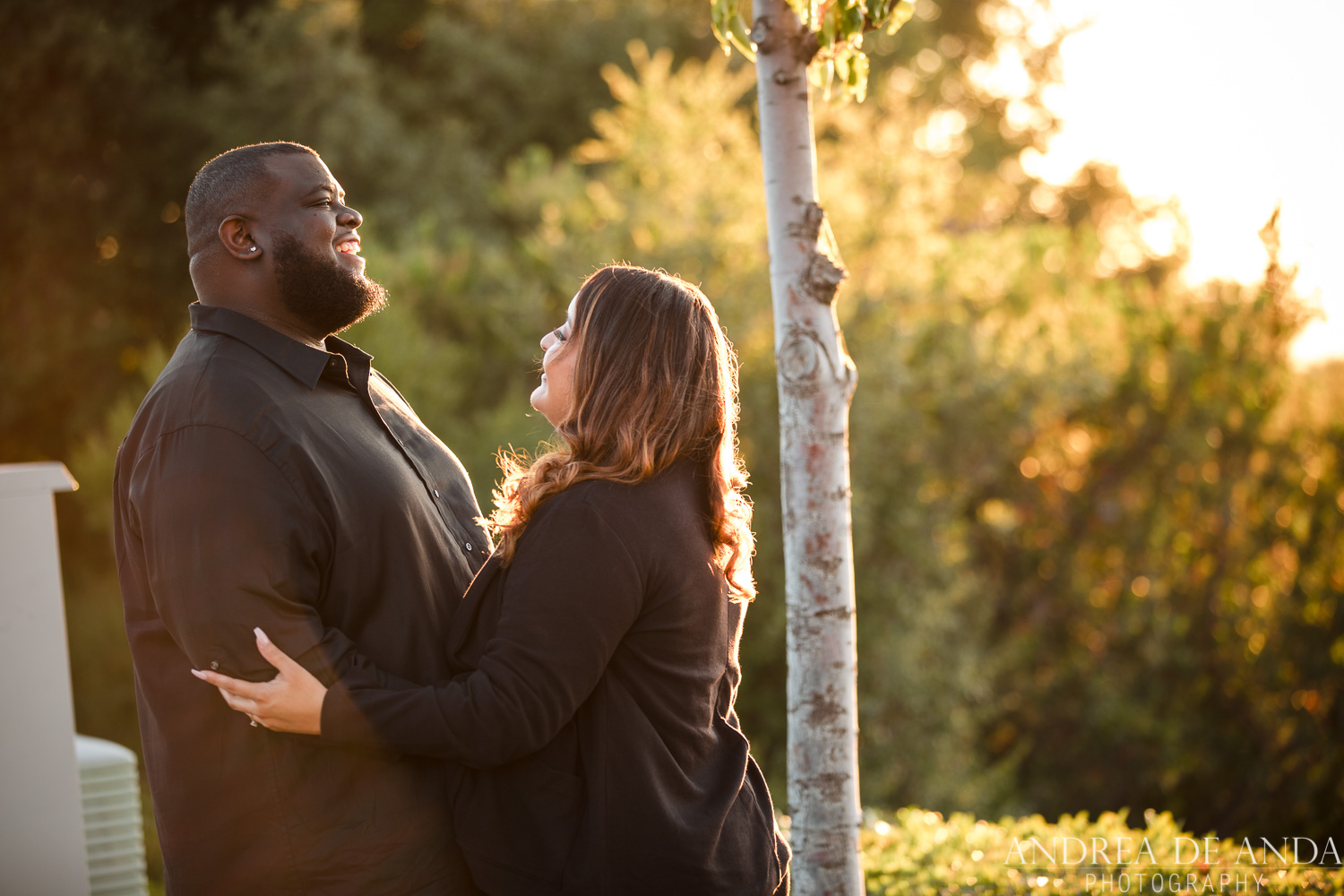 Evergreen-California-Engagement-session-Andrea-de-Anda-photography_-14.jpg