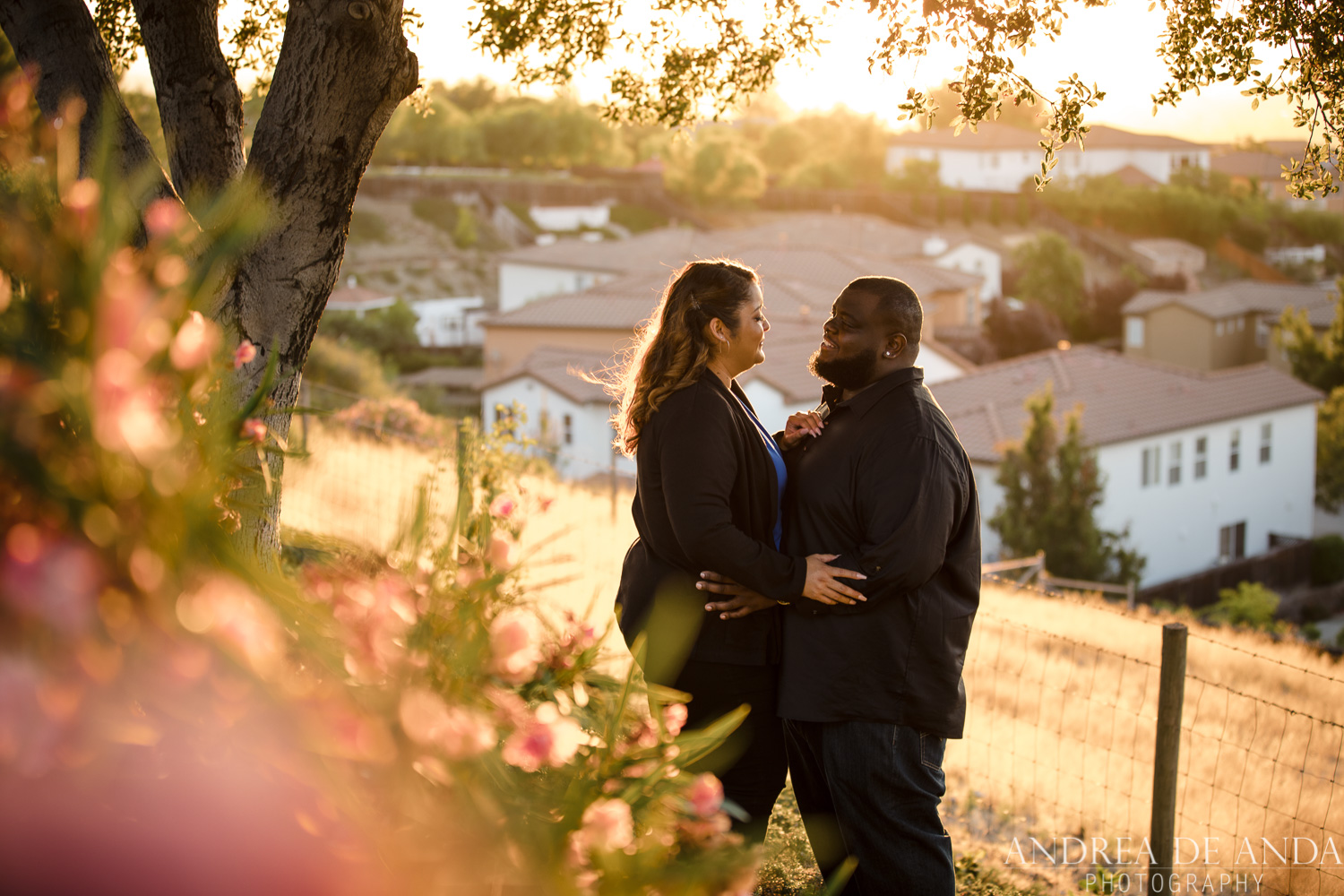 Evergreen-California-Engagement-session-Andrea-de-Anda-photography_-17.jpg