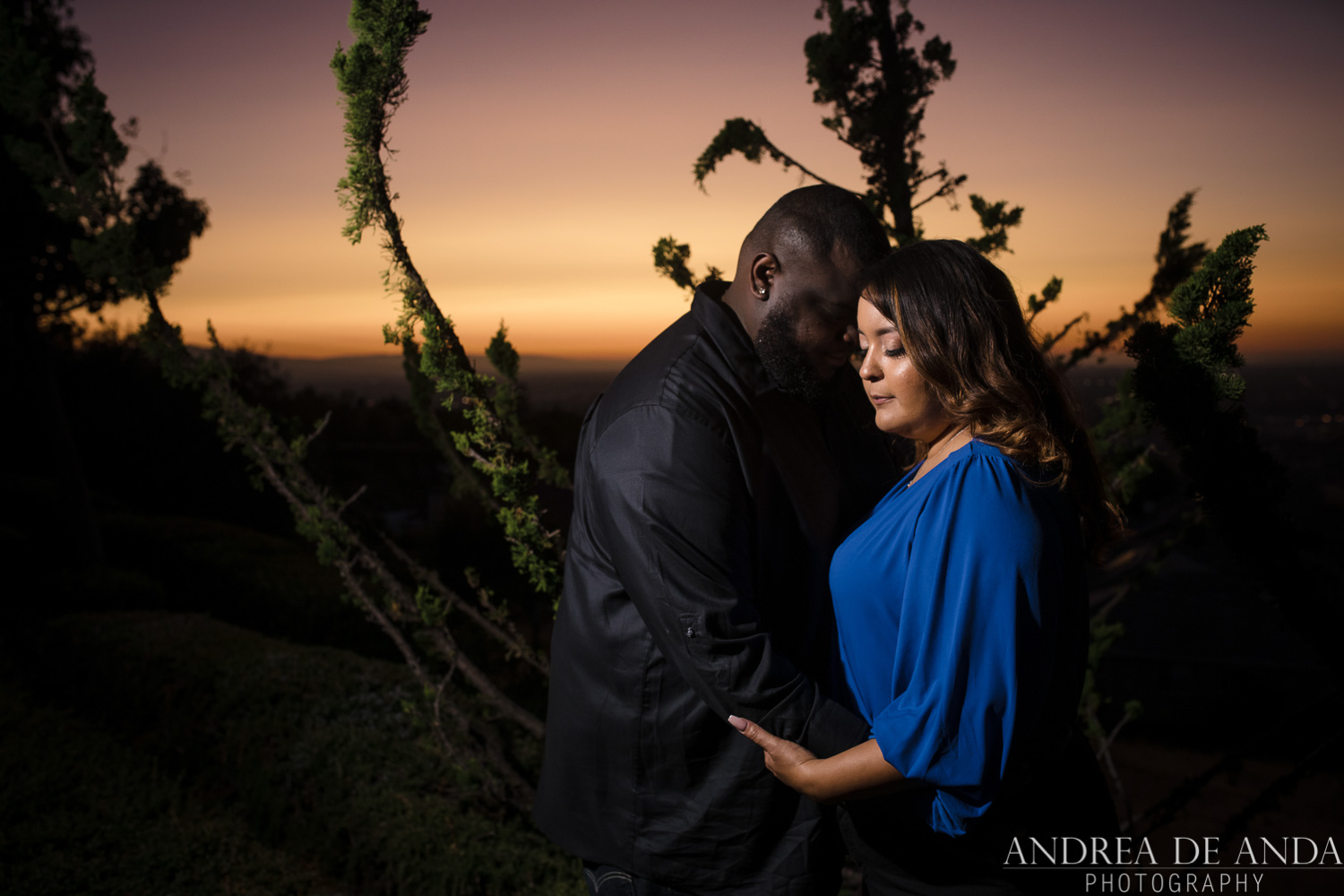 Evergreen-California-Engagement-session-Andrea-de-Anda-photography_-18.jpg