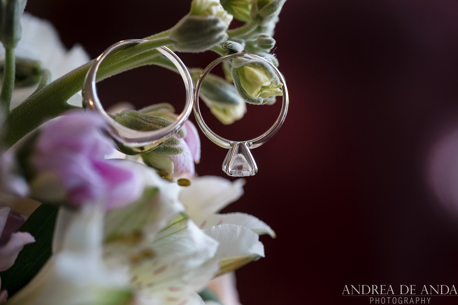 The Villages Golf & Country Club Wedding_by Andrea de Anda_-4.jpg