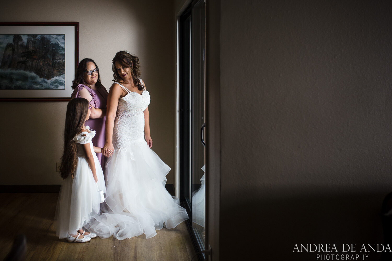 The Villages Golf & Country Club Wedding_by Andrea de Anda_-10.jpg